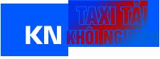 TaxitaiKhoiNguyen.net.vn>